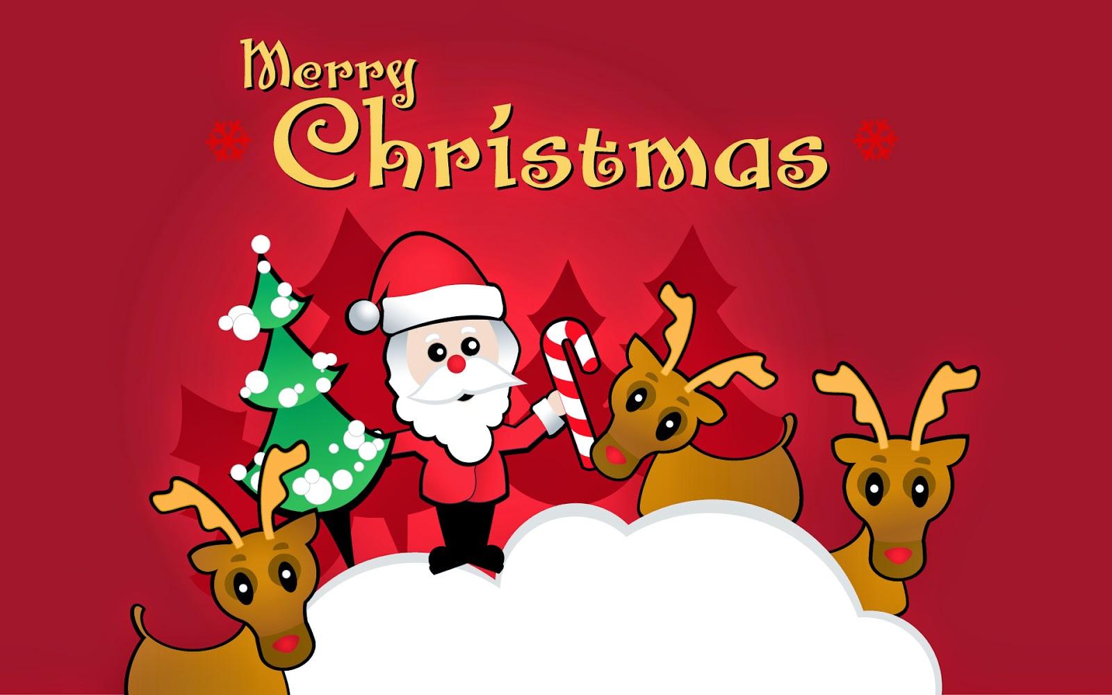 Merry-Christmas-text-santa-wallpaper-HD-free-download.jpg