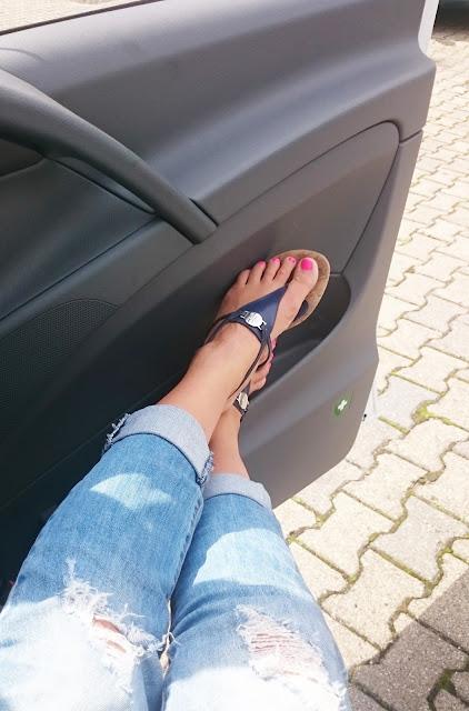 rl,jeansy z wytarciami, blog wnętrza lifestyle podróże travel