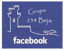 Actividades do Grupo no facebook:
