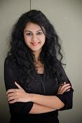 Kamna Jetmalani photos at Gama Press meet-thumbnail-14