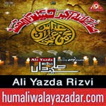 http://www.humaliwalayazadar.com/2014/11/ali-yazda-rizvi-nohay-2015.html