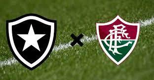 Próximo Jogo (Carioca)