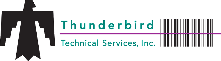 Thunderbird Technical Services Inc.