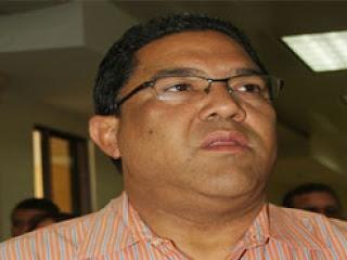 Cámara de Diputados quita inmunidad a Papo Fernández