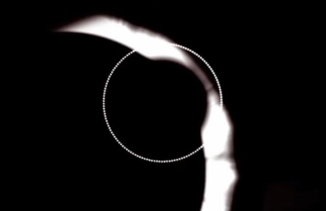 http://silentobserver68.blogspot.com/2012/11/planet-x-massive-object-appears-between.html
