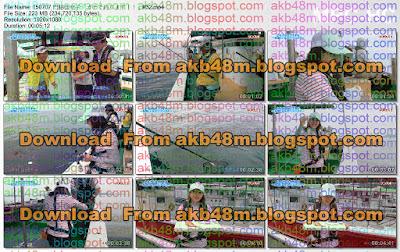 http://1.bp.blogspot.com/-v9DuXVTHOvI/VZxqMMuxoQI/AAAAAAAAwJ0/Ds9HOK_kkBY/s400/150707%2B%25E9%2596%2580%25E8%2584%2587%25E4%25BD%25B3%25E5%25A5%2588%25E5%25AD%2590%25E3%2580%258C%25E3%2582%25AC%25E3%2583%2581%25E3%2581%25A7%25E9%2587%25A3%25E3%2582%258A%25E3%2581%25BE%25E3%2581%2599%25EF%25BC%2581%25EF%25BC%2581%25E3%2580%258D%252332.mp4_thumbs_%255B2015.07.08_08.08.38%255D.jpg