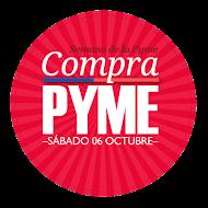 Ruta Compra Pyme