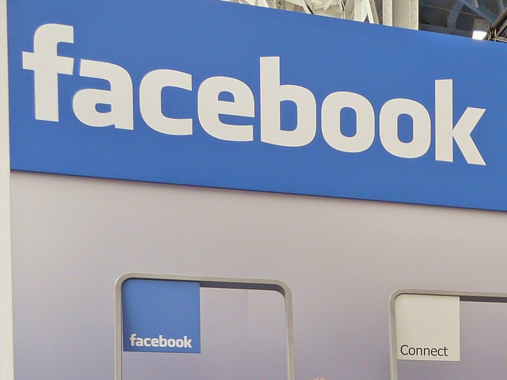 Fake Porn Video Flash Update Delivers Malware To Facebook Users