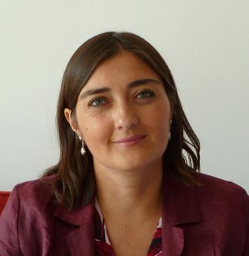 Karina Olivares Ordenes - Santiago Chile