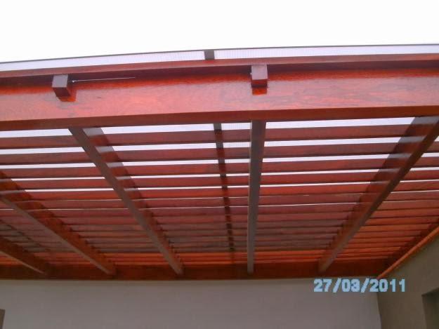 Maderas y estibas cartagena maderas para techo - Precios de maderas para techos ...