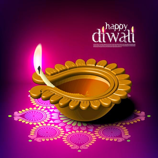 Diwali dipavali wishesdiwali messages diwali greetingscards diwali dipavali wishesdiwali messages diwali greetingscards diwali images m4hsunfo