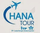 Loker Terbaru Travel Hotel Jakarta Oktober 2013