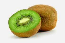 Kiwi. Beneficios y Propiedades