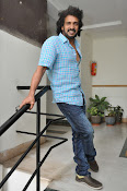 Upendra latest stylish photos-thumbnail-2