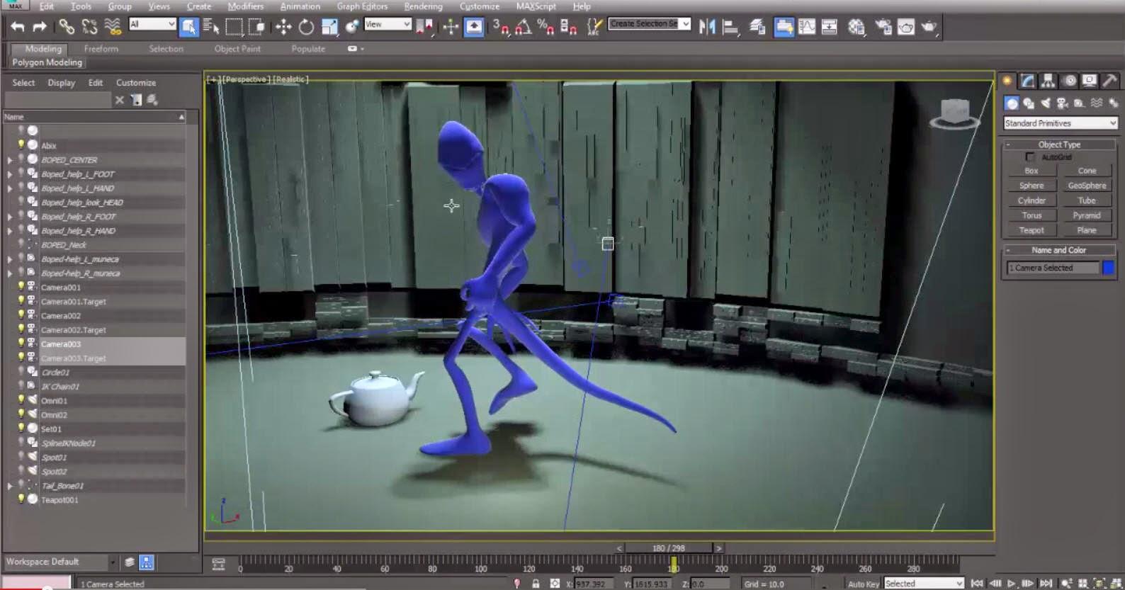 3d max tutorials basic epic for 3d max tutorial