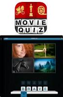 Solution movie Quiz niveau 27