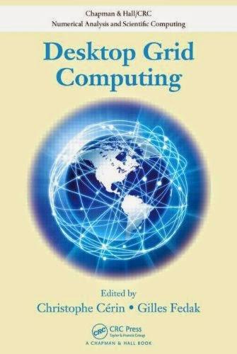 http://www.kingcheapebooks.com/2014/09/desktop-grid-computing.html