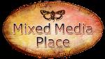 Mixed Media store