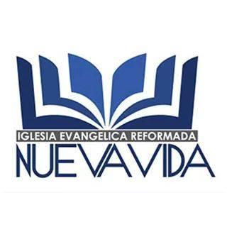 IERNV (Maracay venz)