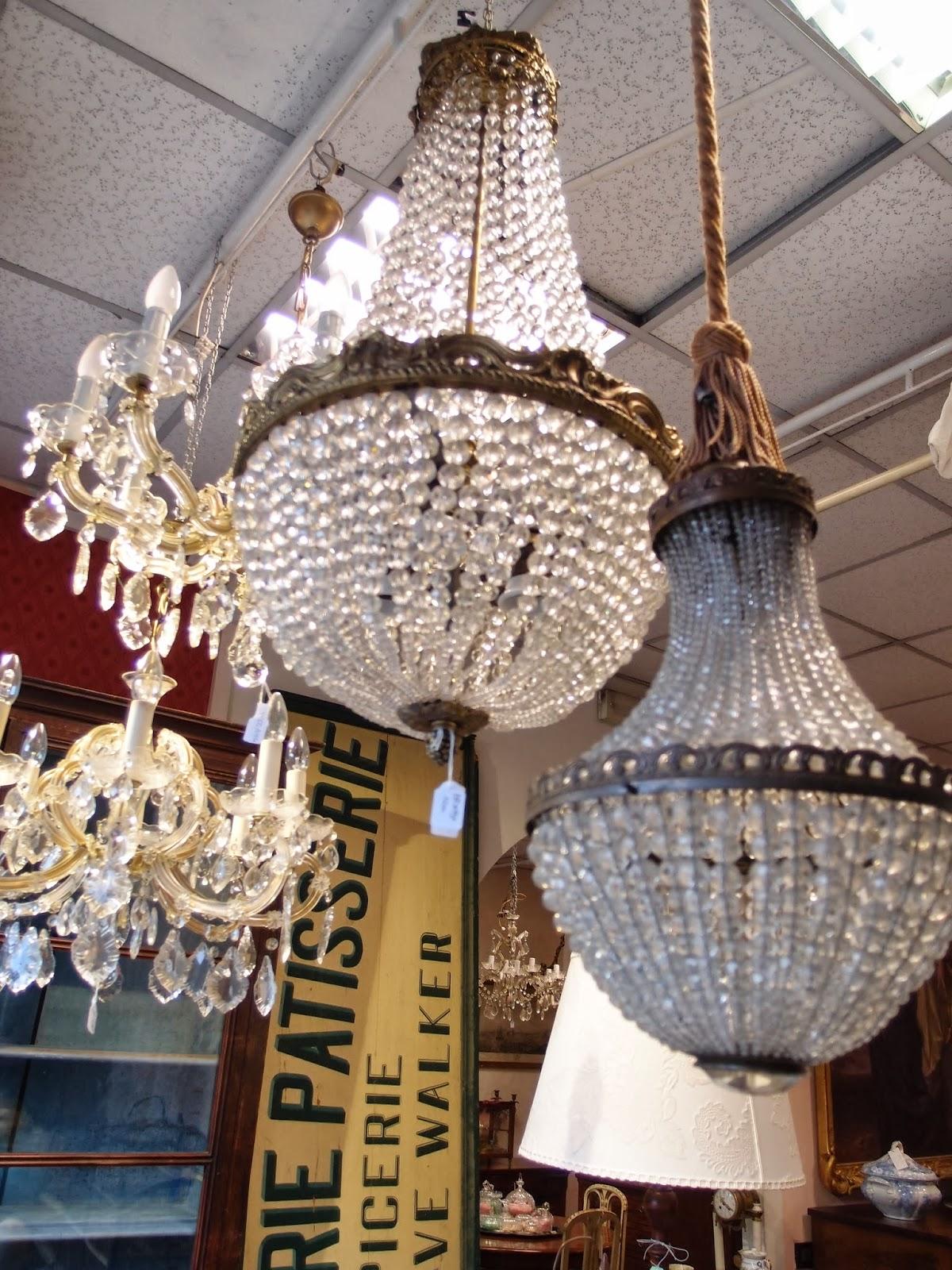 lampadari rimini : Rimini, le novit? in negozio - Antichit? Bellini