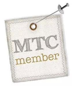 MTChallenge