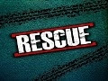 Rescue 5 (TV5) - 06 April 2013