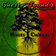 → .:Ghetto Sound's - Vol. 33:. ←