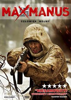 Chiến Tranh Thế Giới Thứ Hai - Max Manus: Man Of War