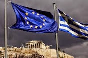 Ευρώπη = Ελλάδα