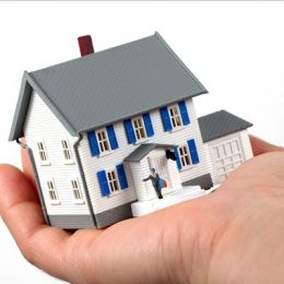Tips On Buying A House With No Downpayment