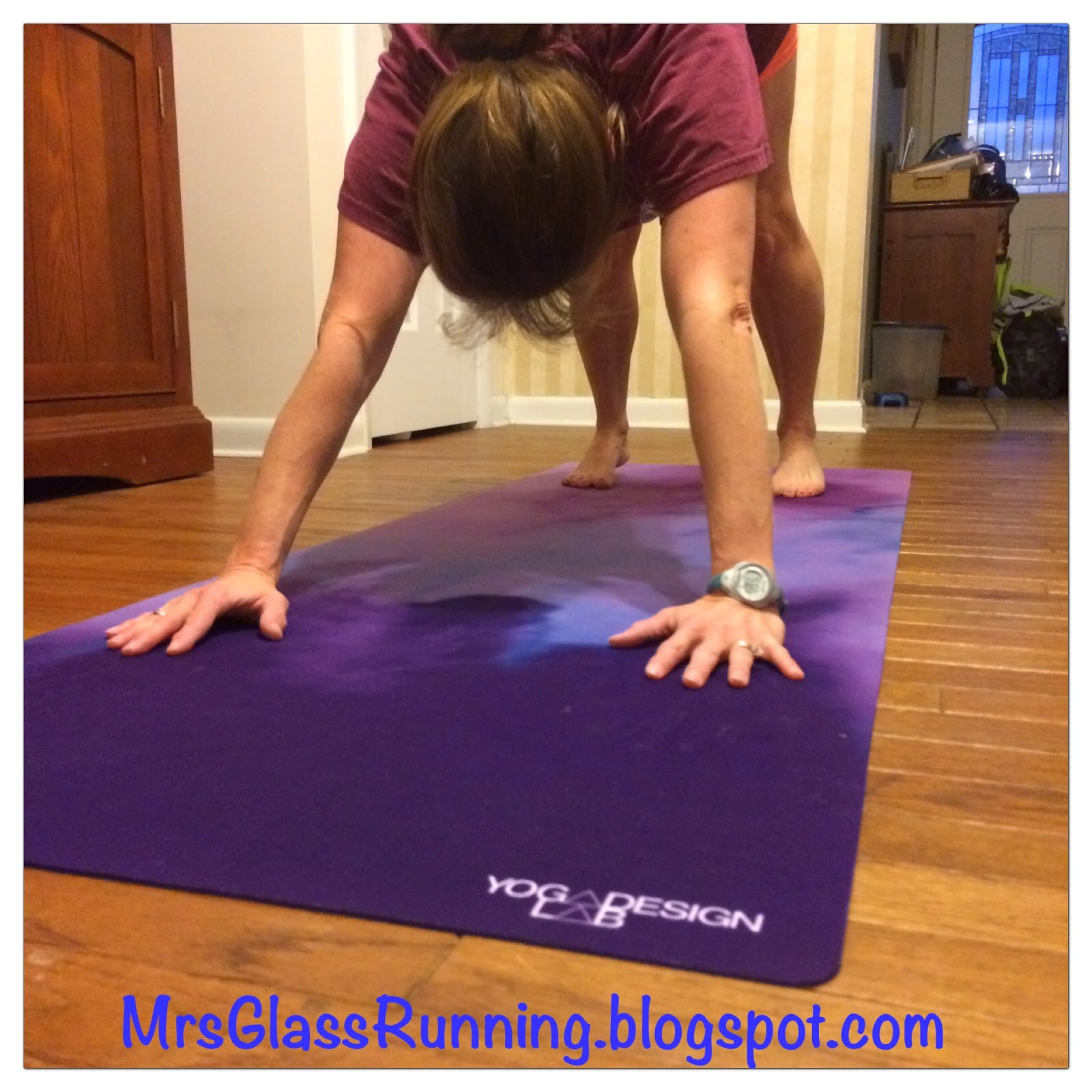 Fitlifestyleco Yoga Mat Towel Combo: Yoga Design Lab Combo Mat Review