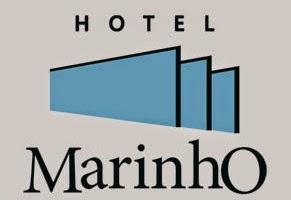 HOTEL MARINHO Av. Dona Paulina de Moraes, 1182 Jardim Maringá - Itapeva - SP Cep: 18407-110 E-mail: marinhohotel@gmail.com tel:(15) 3521-8355 / 3521-8457 Site: www.hotelmarinhoitapeva.com.br