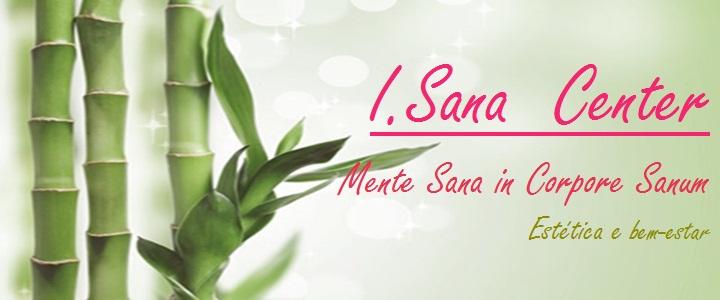 I.Sana Center