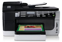 HP Officejet Pro 8500a Driver For Windows 8.1/ 7