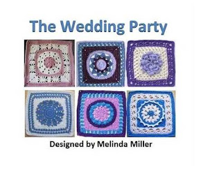 Wedding Party E-Book
