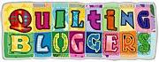 quiltblogger