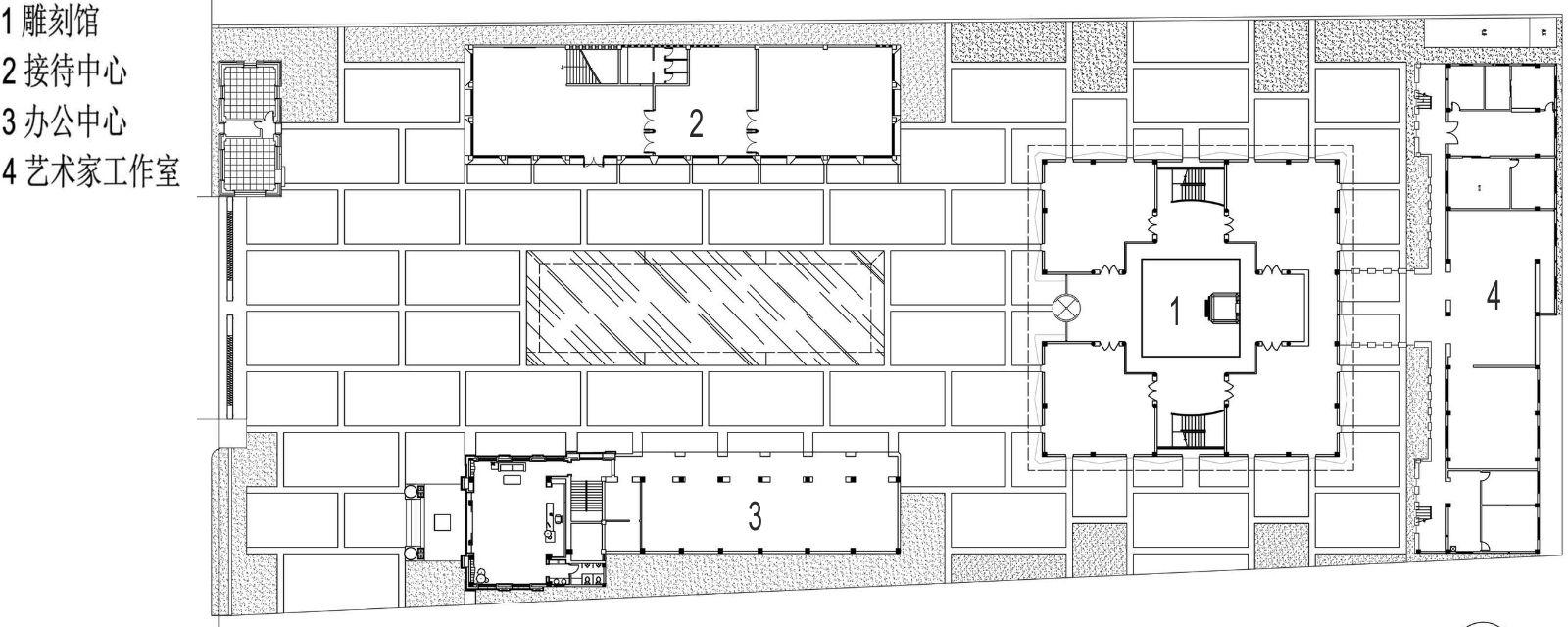 22-Dingli-Art-Museum-by-ATR-Atelier
