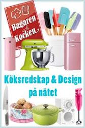 Bagaren & Kocken