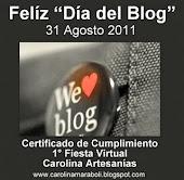 Gracias Caro!!