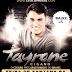 Tayrone Cigano – CD Ao Vivo Em Feira de Santana – BA 28/08/2014