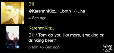 BTK APP - @Bill: Descanso Para o Café Tumblr_m98n206KYX1rv3ublo1_1280