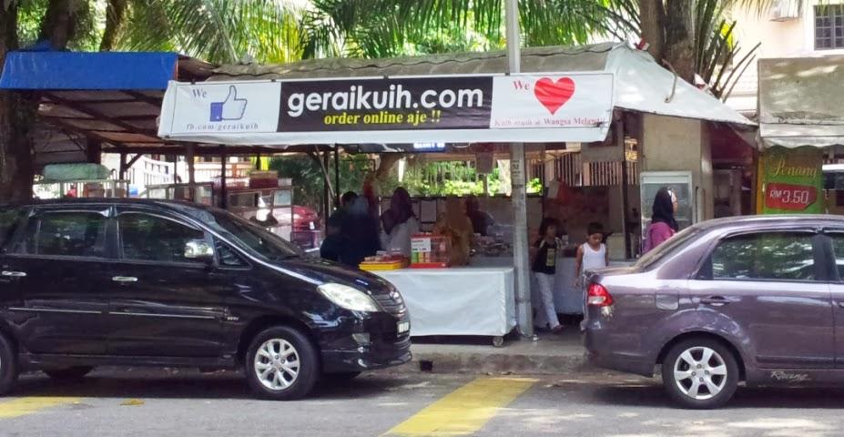 geraikuih.com