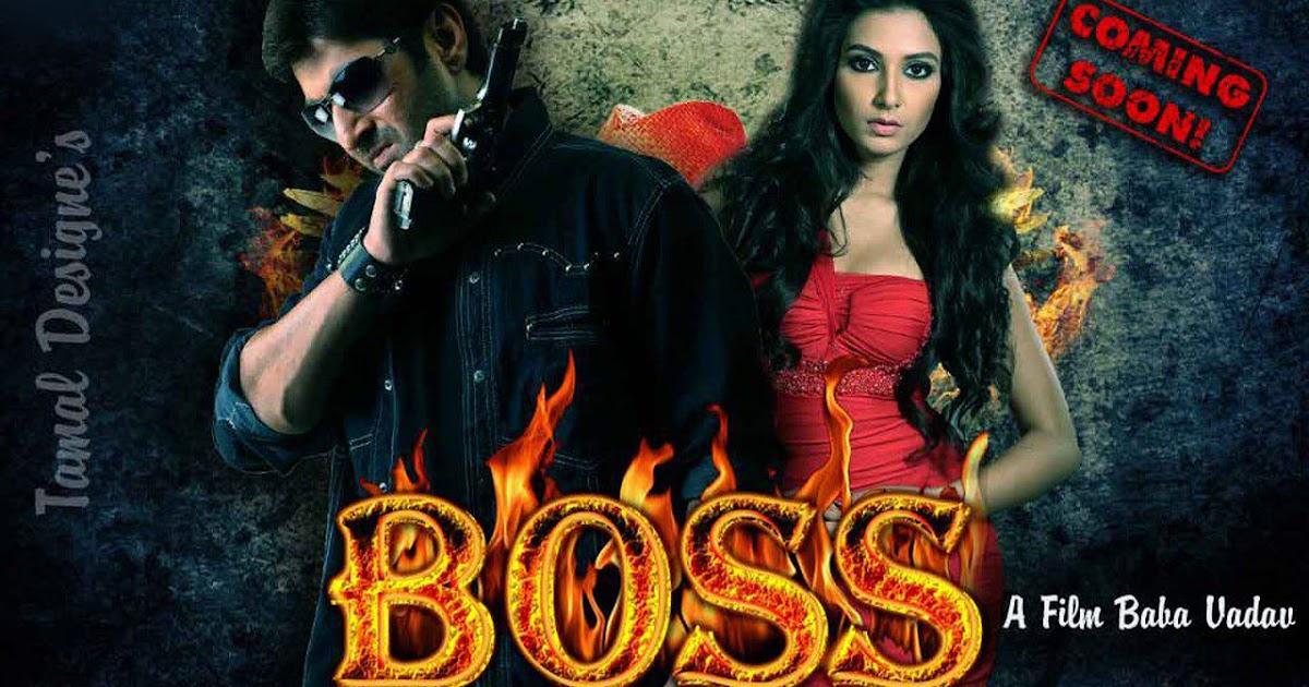 bengali movies watch bengali movies online download auto