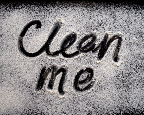 Image result for clean me