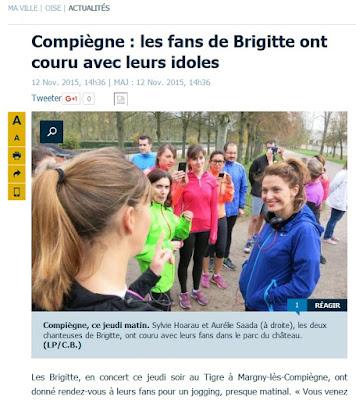 http://www.leparisien.fr/compiegne-60200/compiegne-les-fans-de-brigitte-ont-couru-avec-leurs-idoles-12-11-2015-5269823.php#xtref=https%3A%2F%2Fwww.google.com