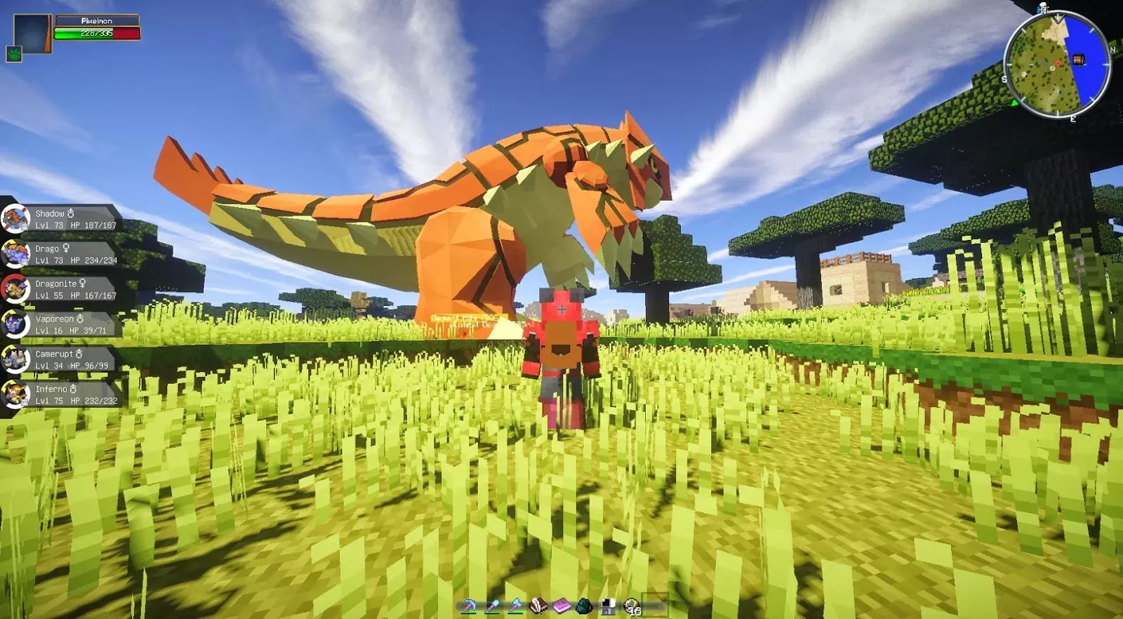 pixelmon for minecraft download apk for free android apps