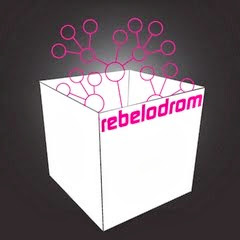 Watch out for latest Videos on the Rebelodrom TV- Channel: