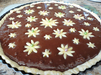 http://nurlumutfakta.blogspot.com/2012/04/portakalli-cikolatali-tart.html