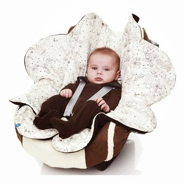 http://mamaplus.pl/products/wzorzysty-otulacz-leaf-wallaboo-czekoladowy