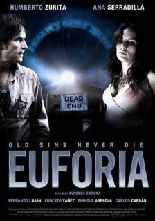 Euforia audio latino